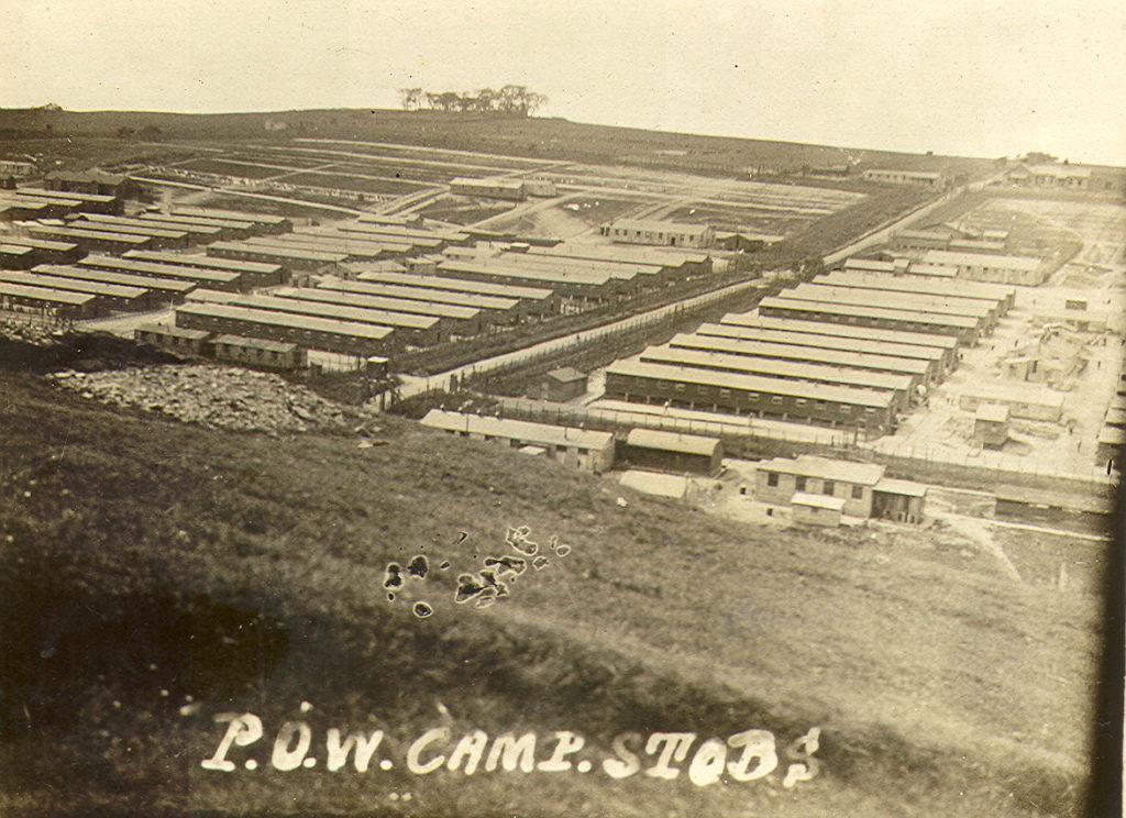 POW Camp2